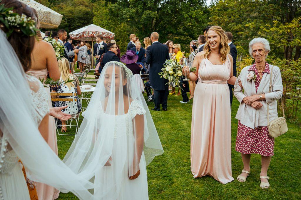 the-beacon-tunbridge-wells-wedding-photographer-040-1024x683