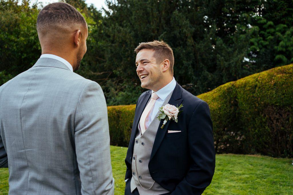 the-beacon-tunbridge-wells-wedding-photographer-042-1024x683