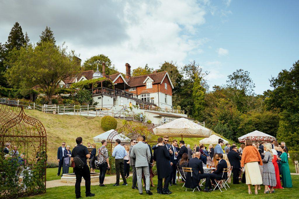 the-beacon-tunbridge-wells-wedding-photographer-043-1024x683