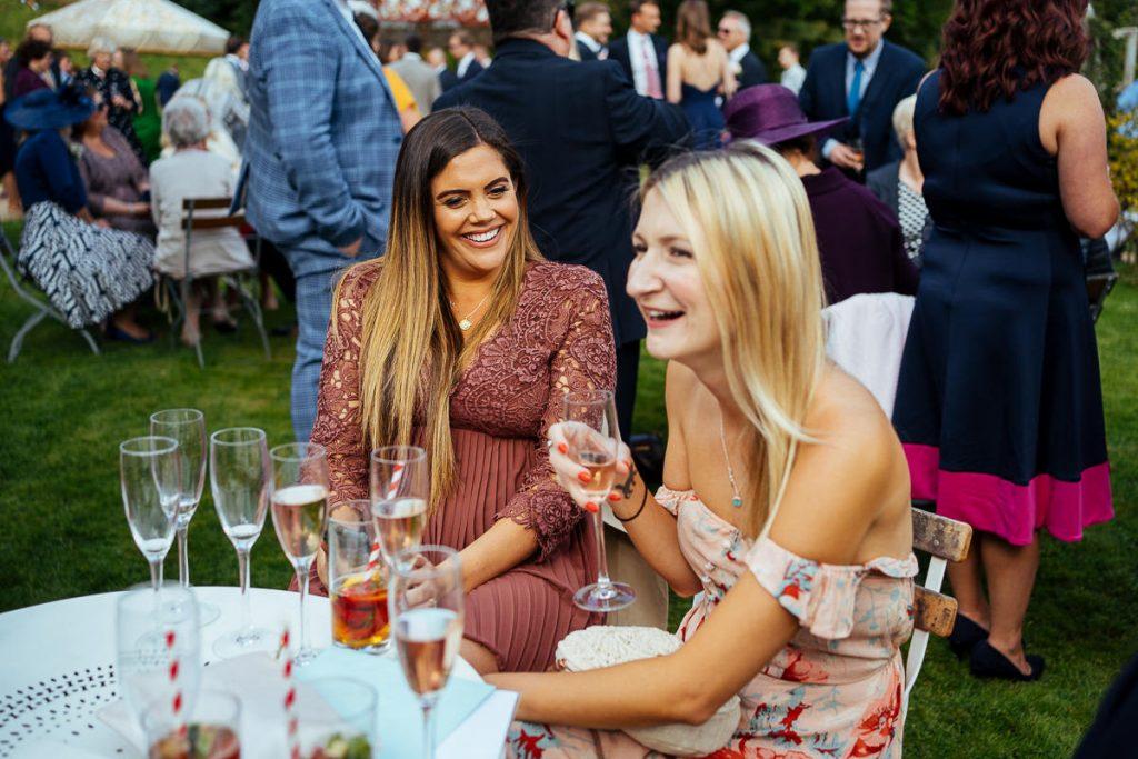 the-beacon-tunbridge-wells-wedding-photographer-044-1024x683