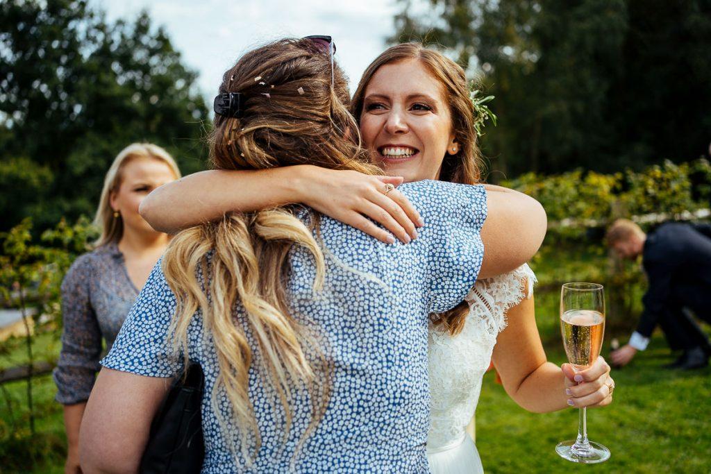 the-beacon-tunbridge-wells-wedding-photographer-045-1024x683