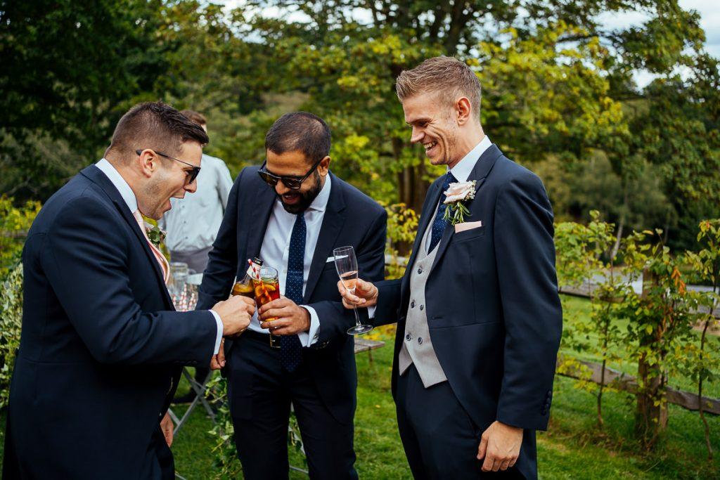 the-beacon-tunbridge-wells-wedding-photographer-046-1024x683