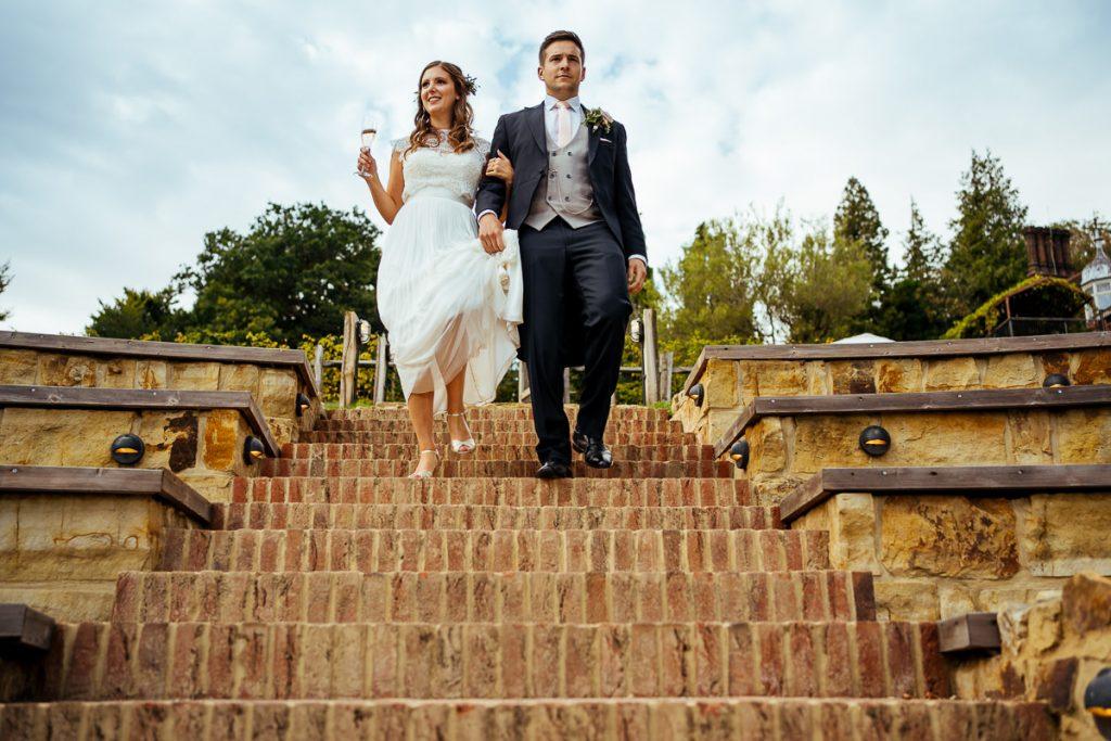 the-beacon-tunbridge-wells-wedding-photographer-049-1024x683