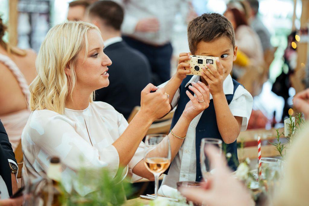 the-beacon-tunbridge-wells-wedding-photographer-051-1024x683