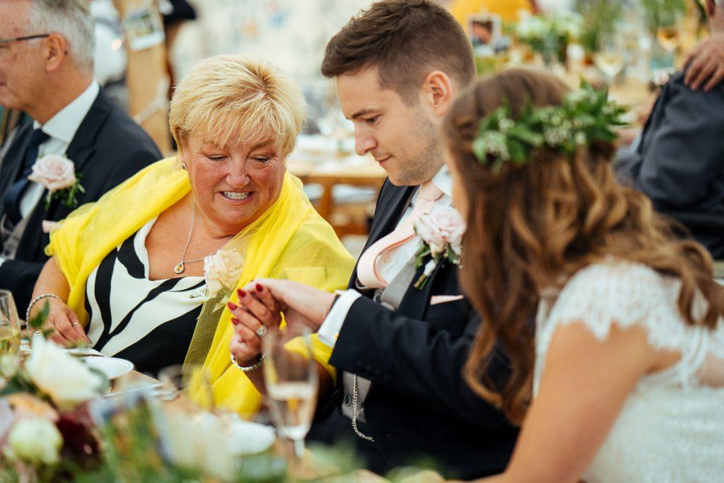 the-beacon-tunbridge-wells-wedding-photographer-052-1024x683