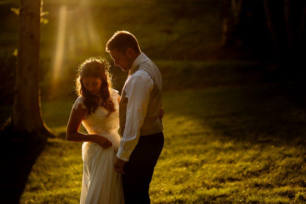 the-beacon-tunbridge-wells-wedding-photographer-054-1024x683