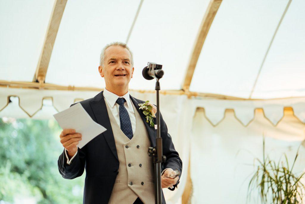 the-beacon-tunbridge-wells-wedding-photographer-056-1024x683