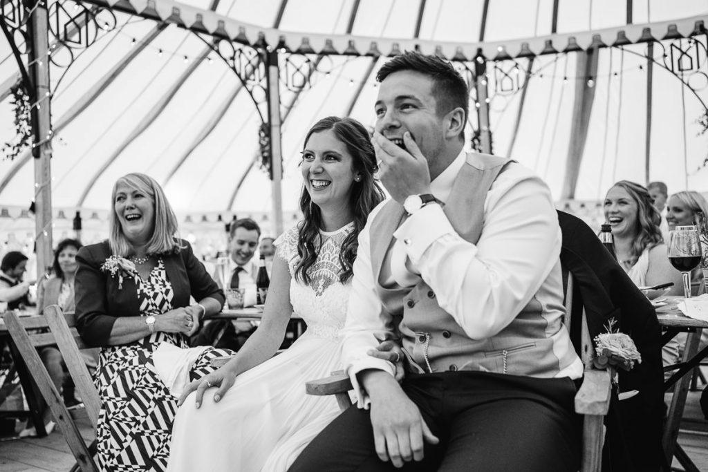 the-beacon-tunbridge-wells-wedding-photographer-057-1024x683