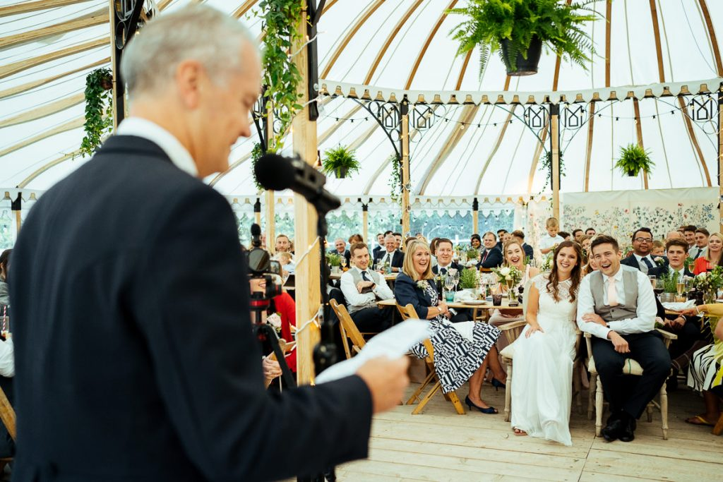 the-beacon-tunbridge-wells-wedding-photographer-058-1024x683