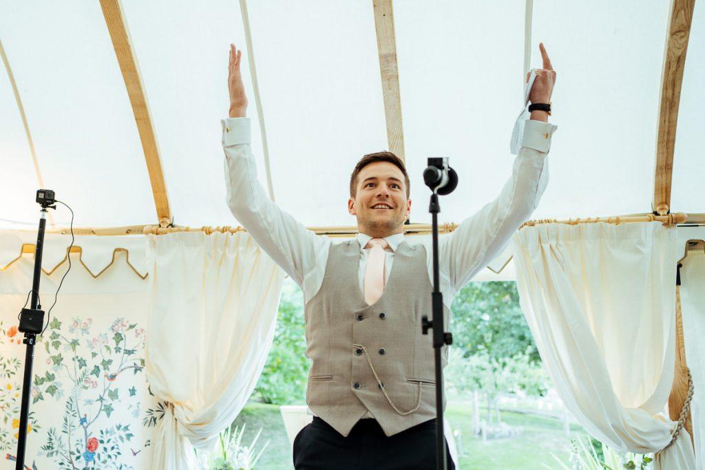 the-beacon-tunbridge-wells-wedding-photographer-059-1024x683