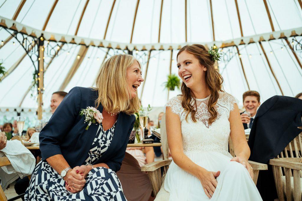 the-beacon-tunbridge-wells-wedding-photographer-060-1024x683