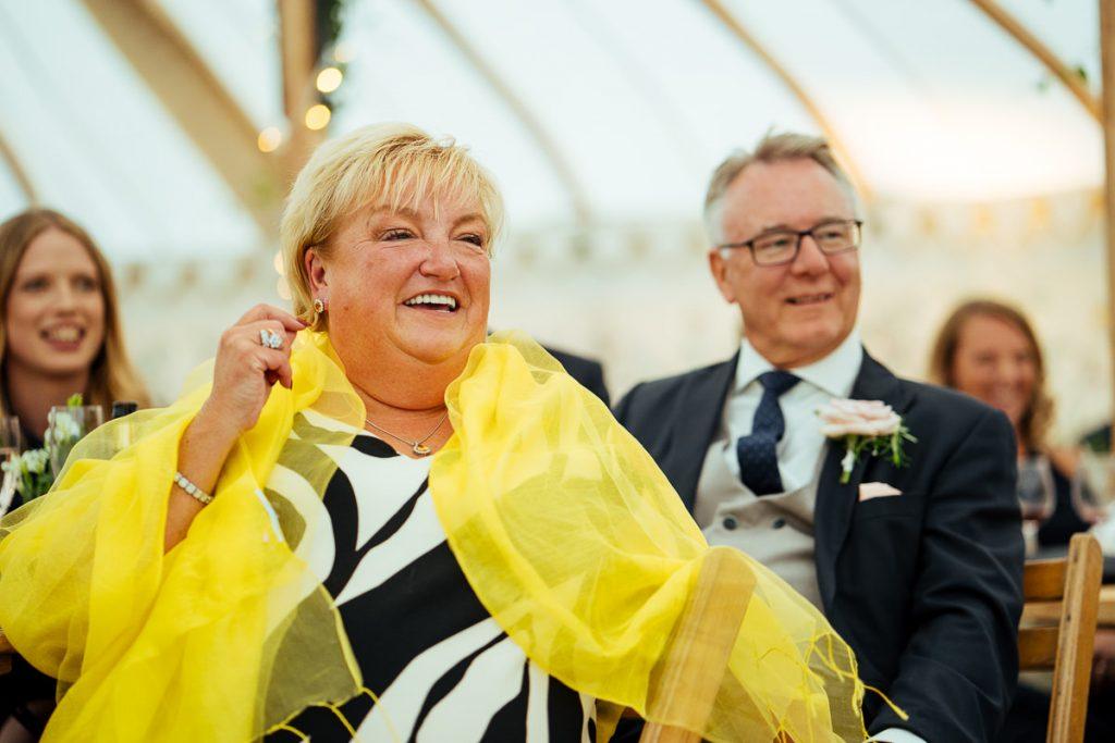 the-beacon-tunbridge-wells-wedding-photographer-061-1024x683