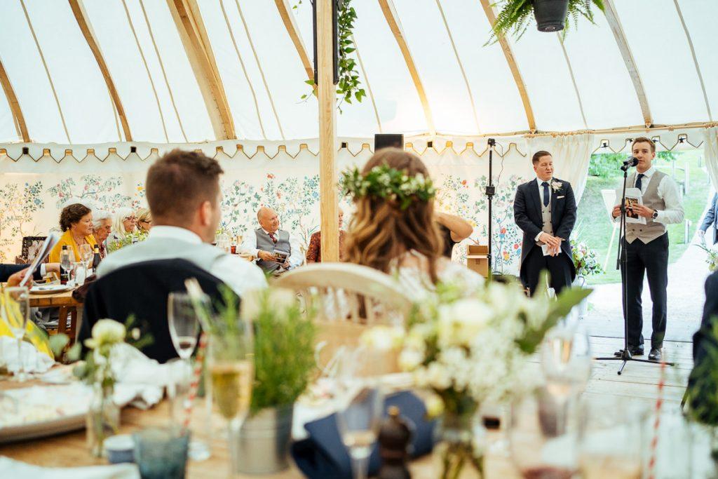 the-beacon-tunbridge-wells-wedding-photographer-062-1024x683