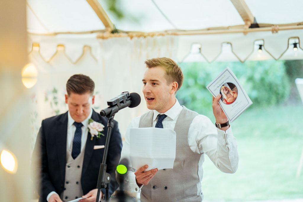 the-beacon-tunbridge-wells-wedding-photographer-063-1024x683