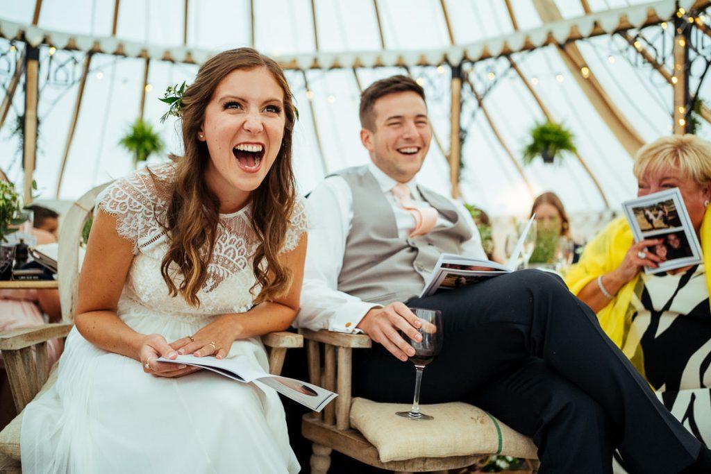 the-beacon-tunbridge-wells-wedding-photographer-064-1024x683