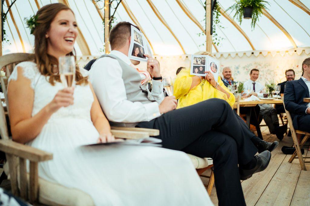 the-beacon-tunbridge-wells-wedding-photographer-065-1024x683