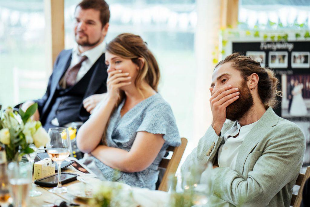 the-beacon-tunbridge-wells-wedding-photographer-066-1024x683