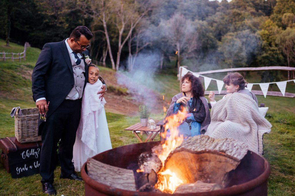 the-beacon-tunbridge-wells-wedding-photographer-068-1024x683