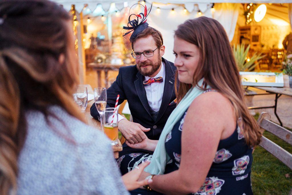 the-beacon-tunbridge-wells-wedding-photographer-069-1024x683