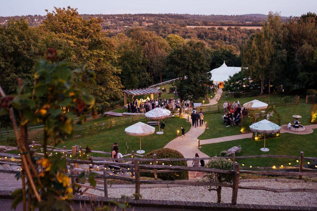 the-beacon-tunbridge-wells-wedding-photographer-070-1024x683