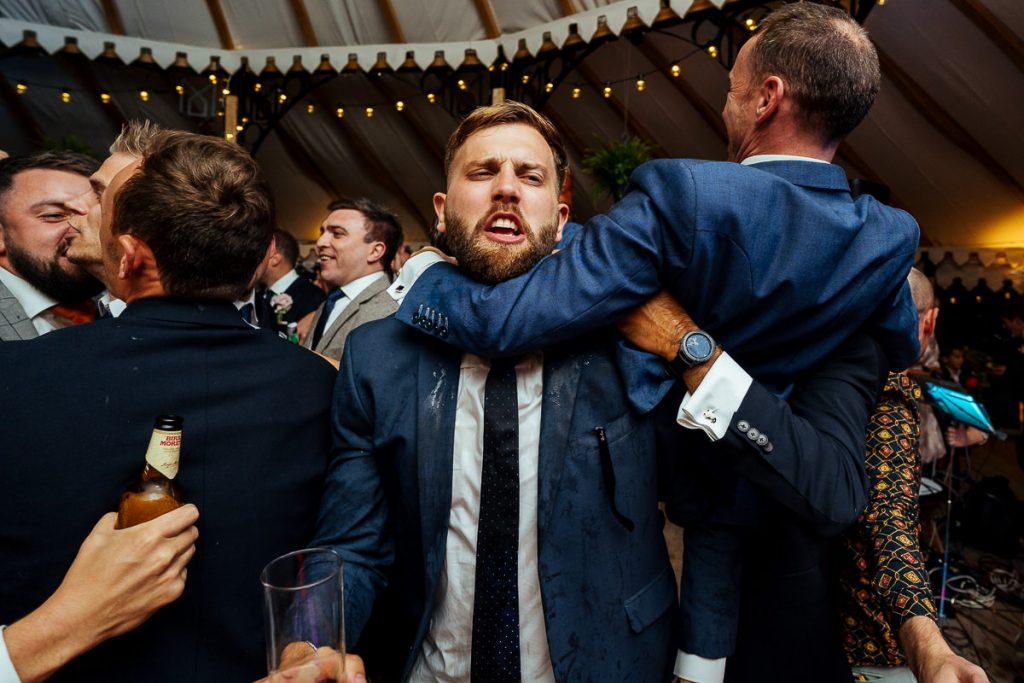 the-beacon-tunbridge-wells-wedding-photographer-075-1024x683