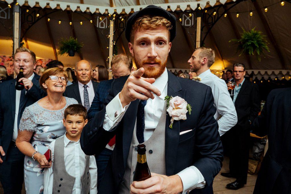 the-beacon-tunbridge-wells-wedding-photographer-076-1024x683