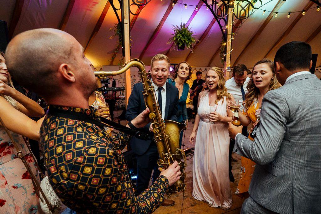 the-beacon-tunbridge-wells-wedding-photographer-078-1024x683