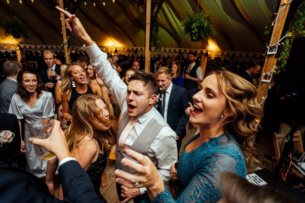 the-beacon-tunbridge-wells-wedding-photographer-080-1024x683