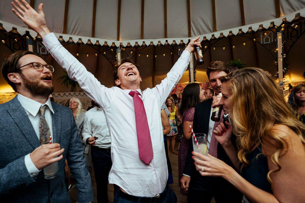 the-beacon-tunbridge-wells-wedding-photographer-083-1024x683