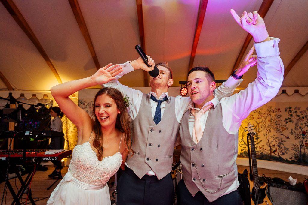 the-beacon-tunbridge-wells-wedding-photographer-084-1024x683