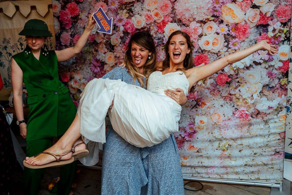 the-beacon-tunbridge-wells-wedding-photographer-085-1024x683