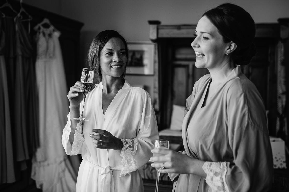 wiston-house-wedding-photographer-002