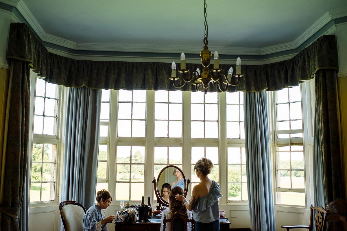 wiston-house-wedding-photographer-003