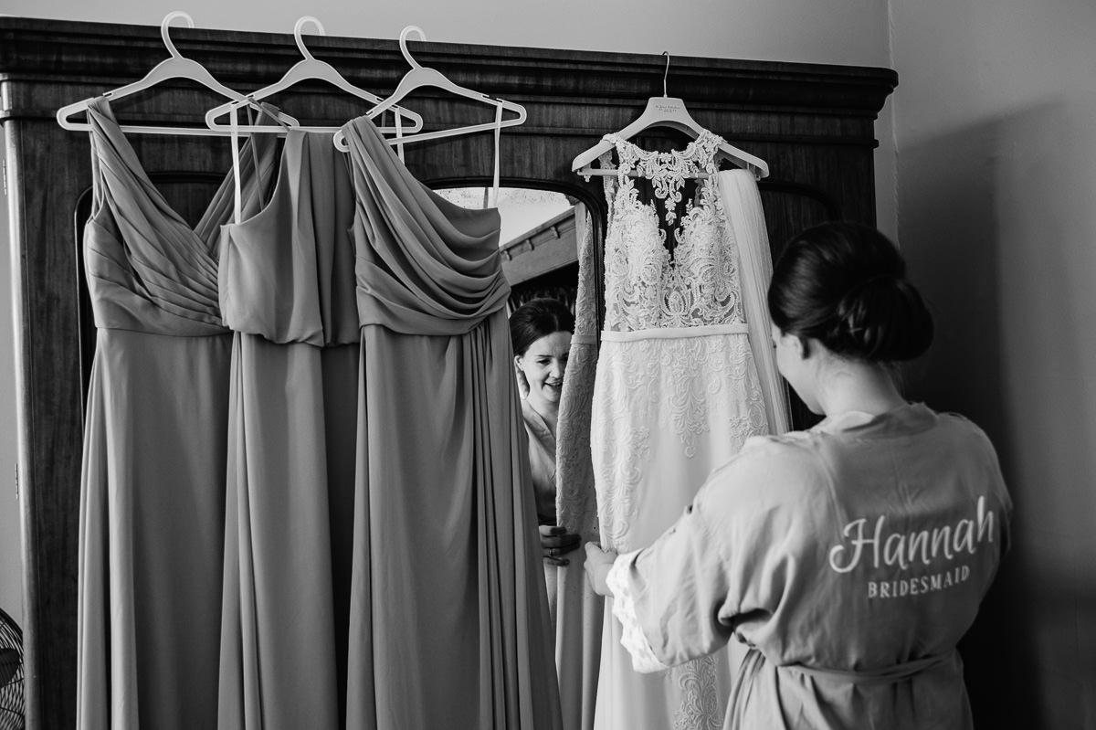 wiston-house-wedding-photographer-005