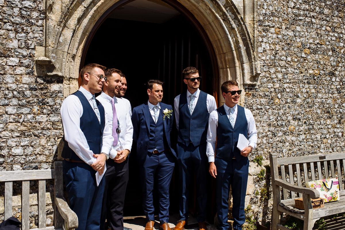 wiston-house-wedding-photographer-008
