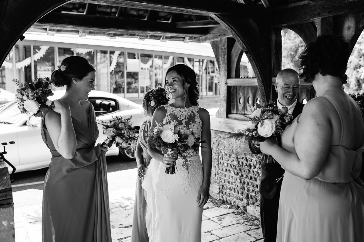 wiston-house-wedding-photographer-011