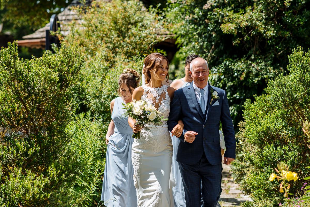 wiston-house-wedding-photographer-012