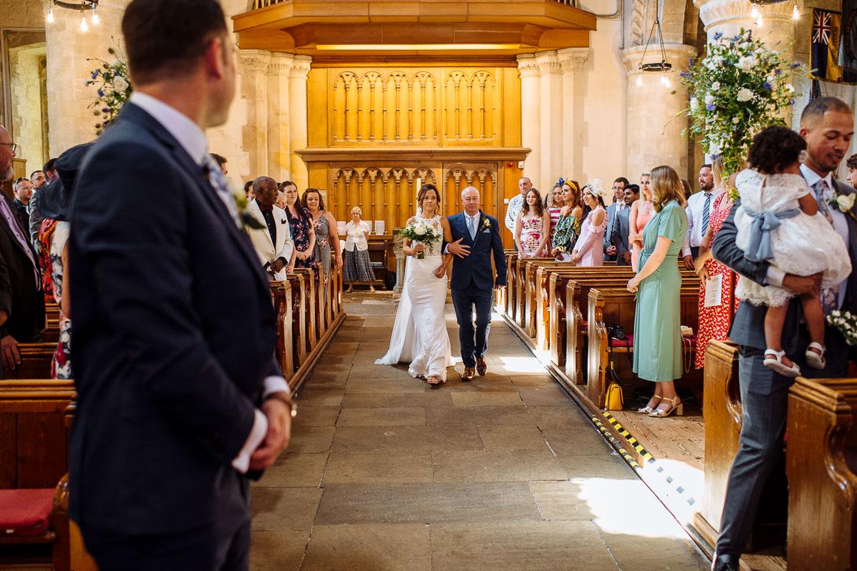 wiston-house-wedding-photographer-013