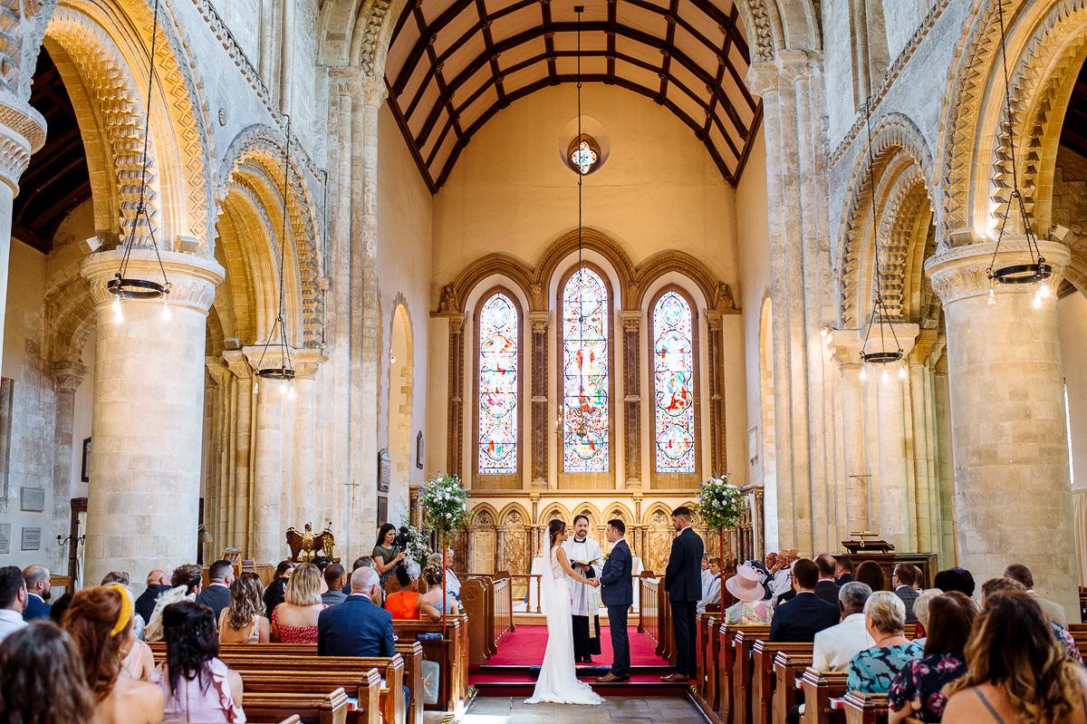 wiston-house-wedding-photographer-014