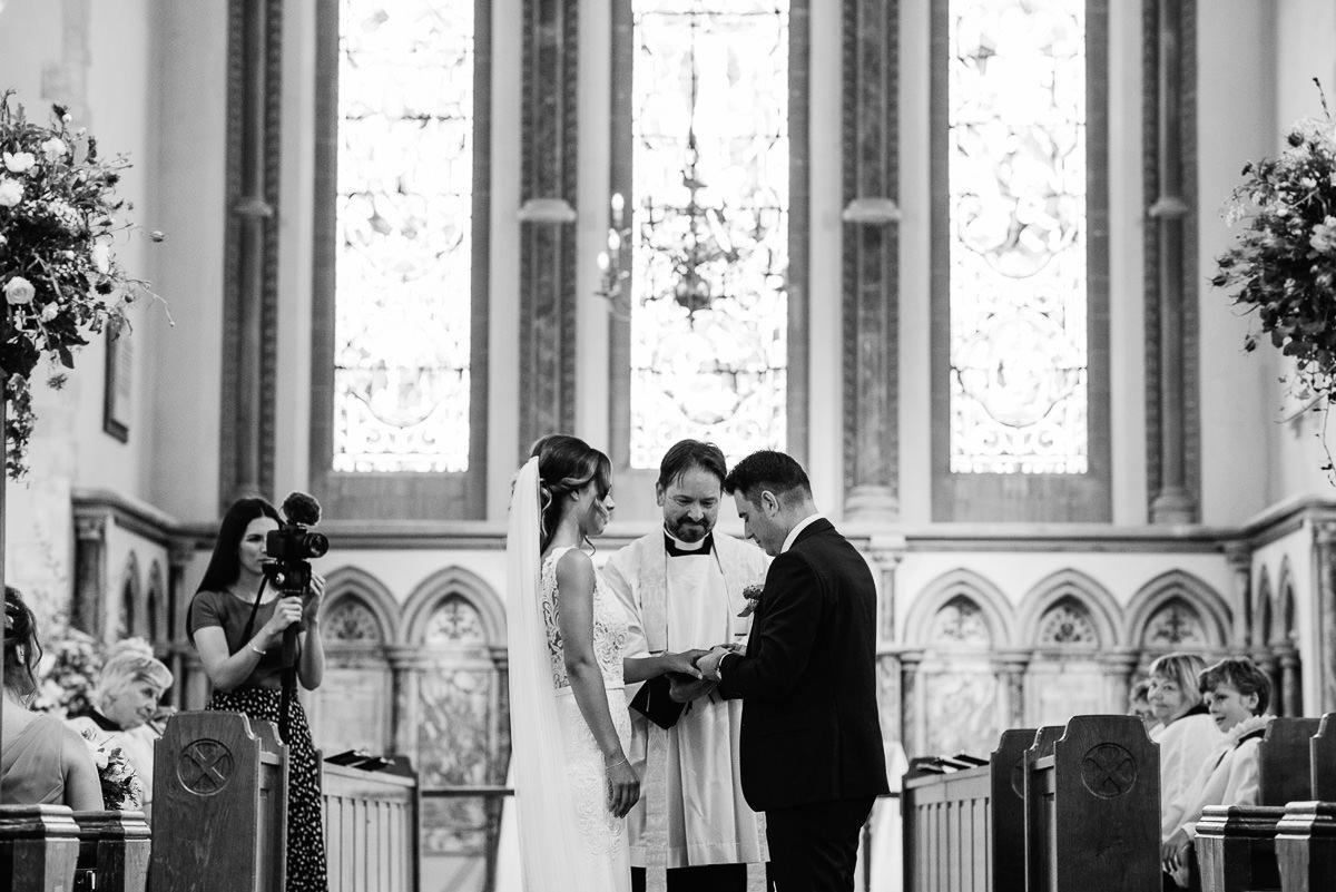 wiston-house-wedding-photographer-015
