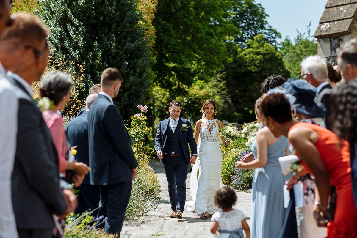 wiston-house-wedding-photographer-016