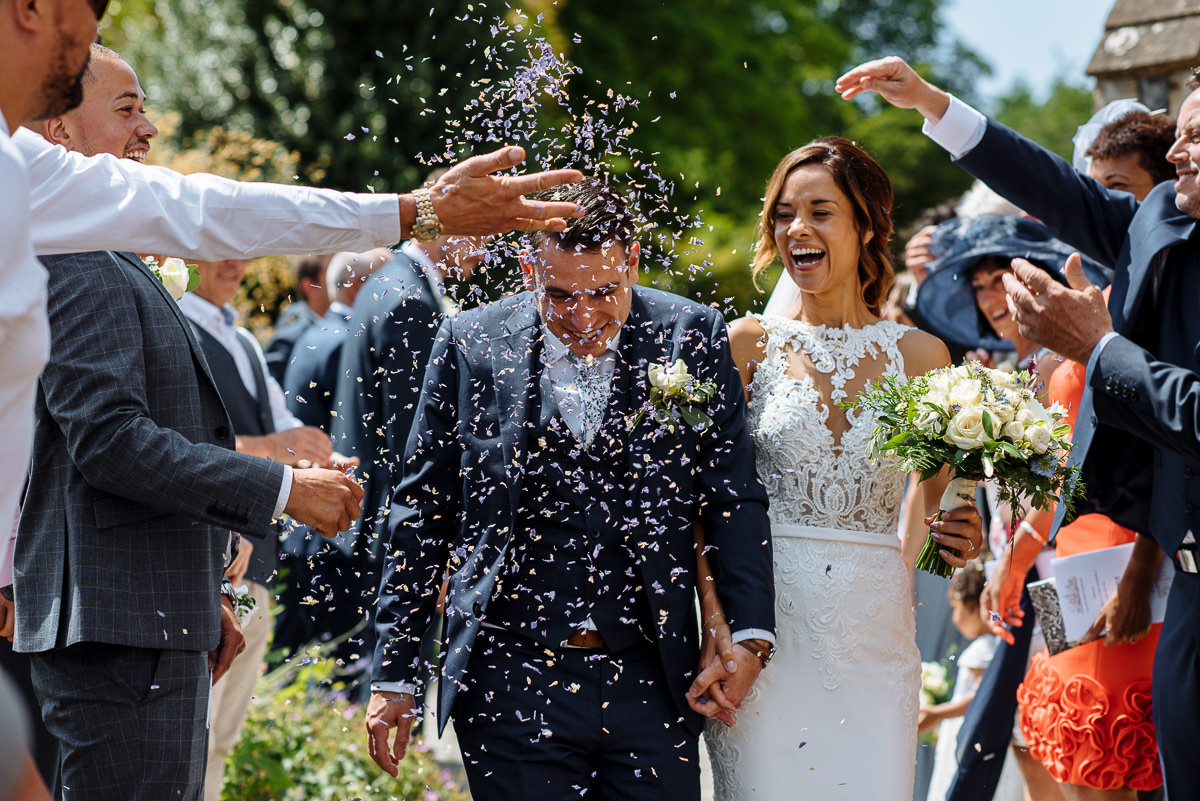 wiston-house-wedding-photographer-017