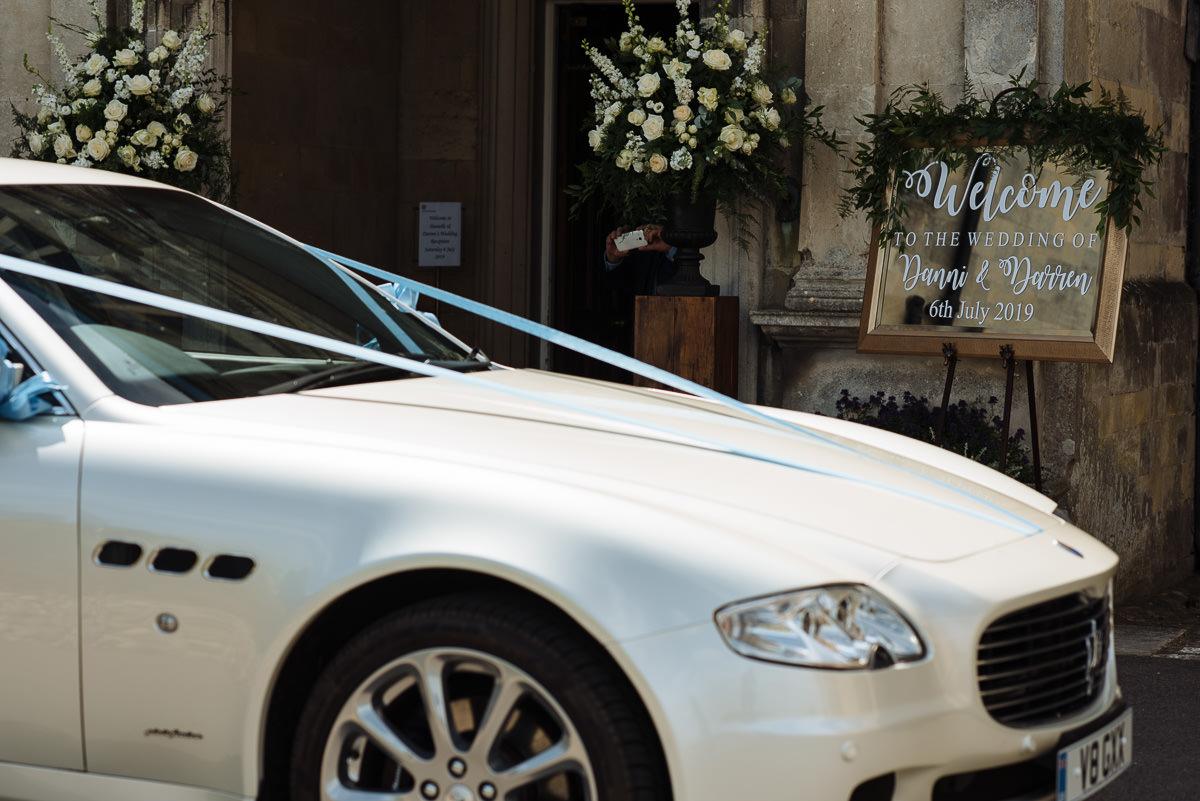 wiston-house-wedding-photographer-019