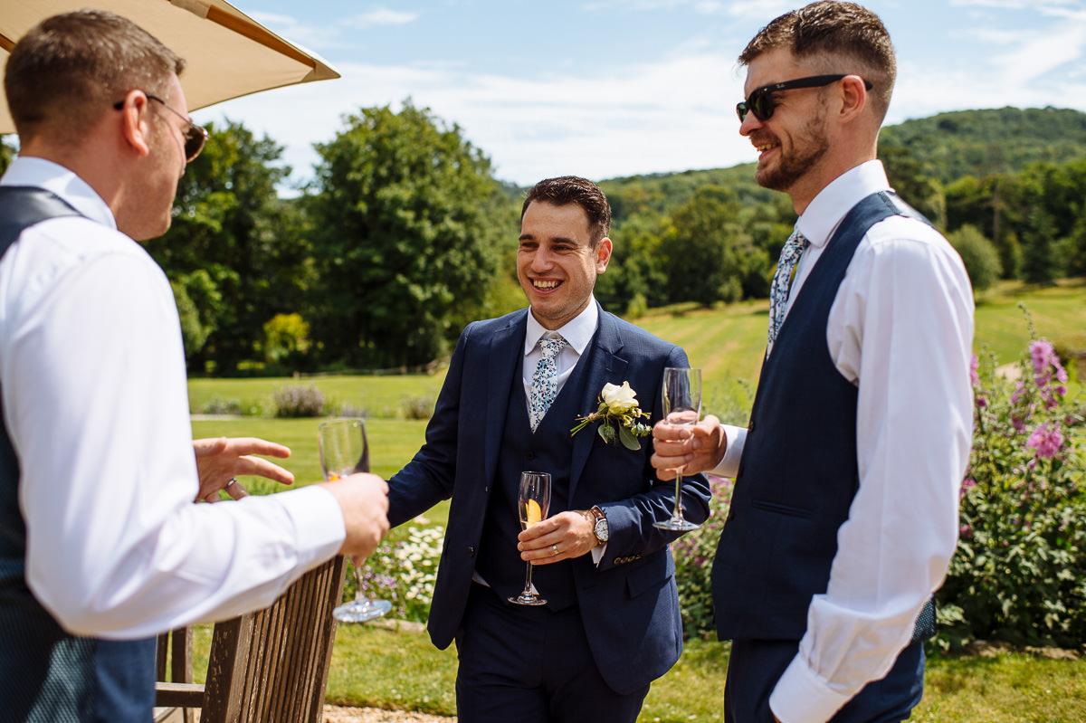 wiston-house-wedding-photographer-020