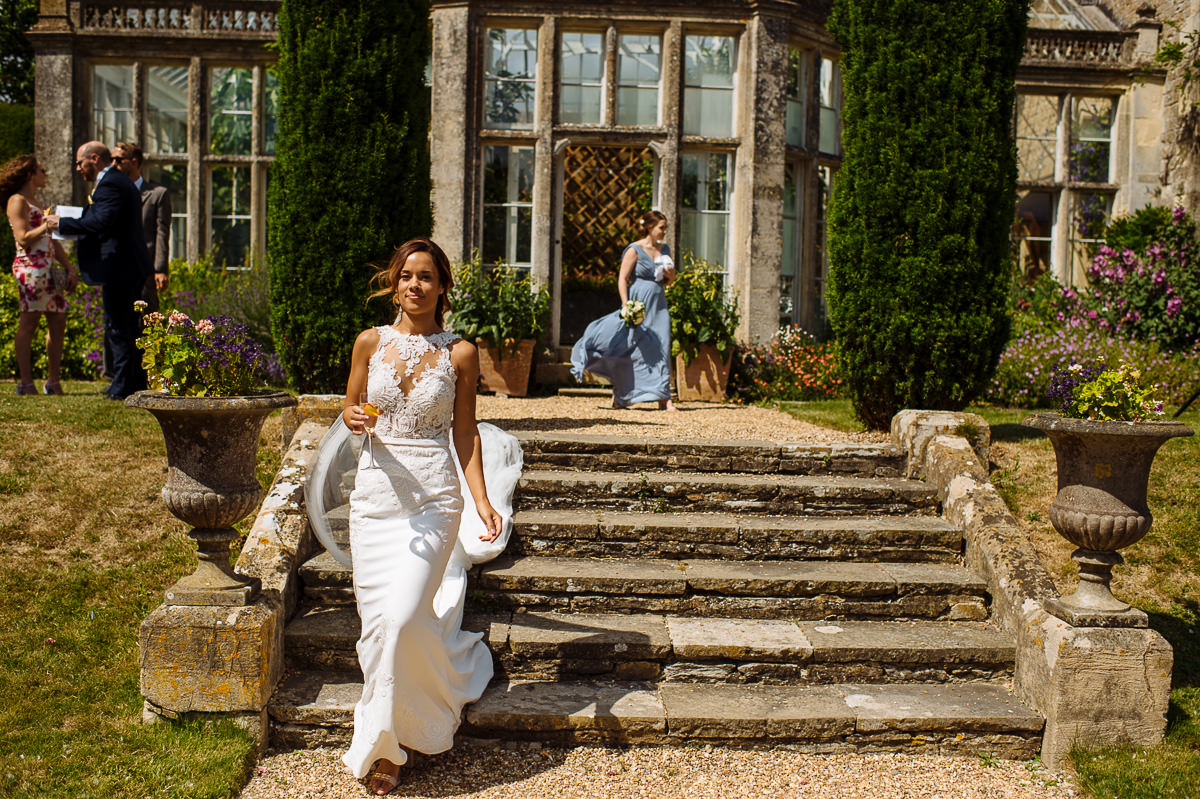 wiston-house-wedding-photographer-021