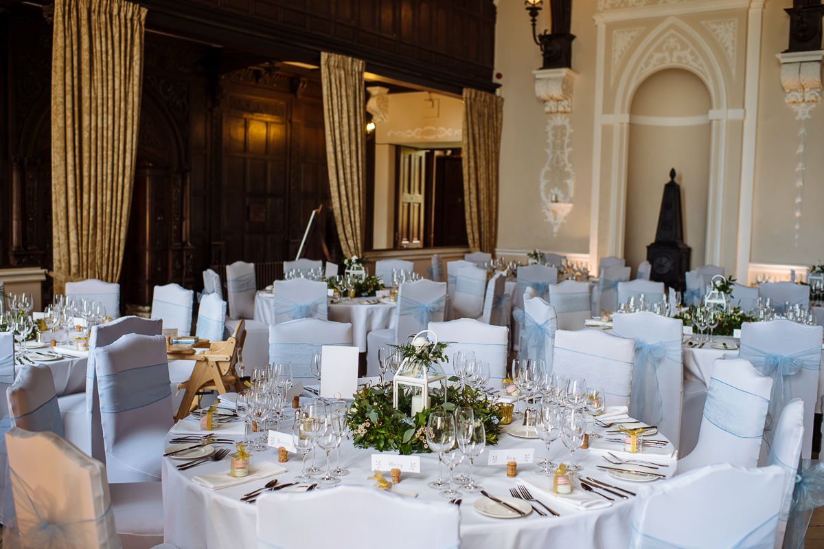 wiston-house-wedding-photographer-022