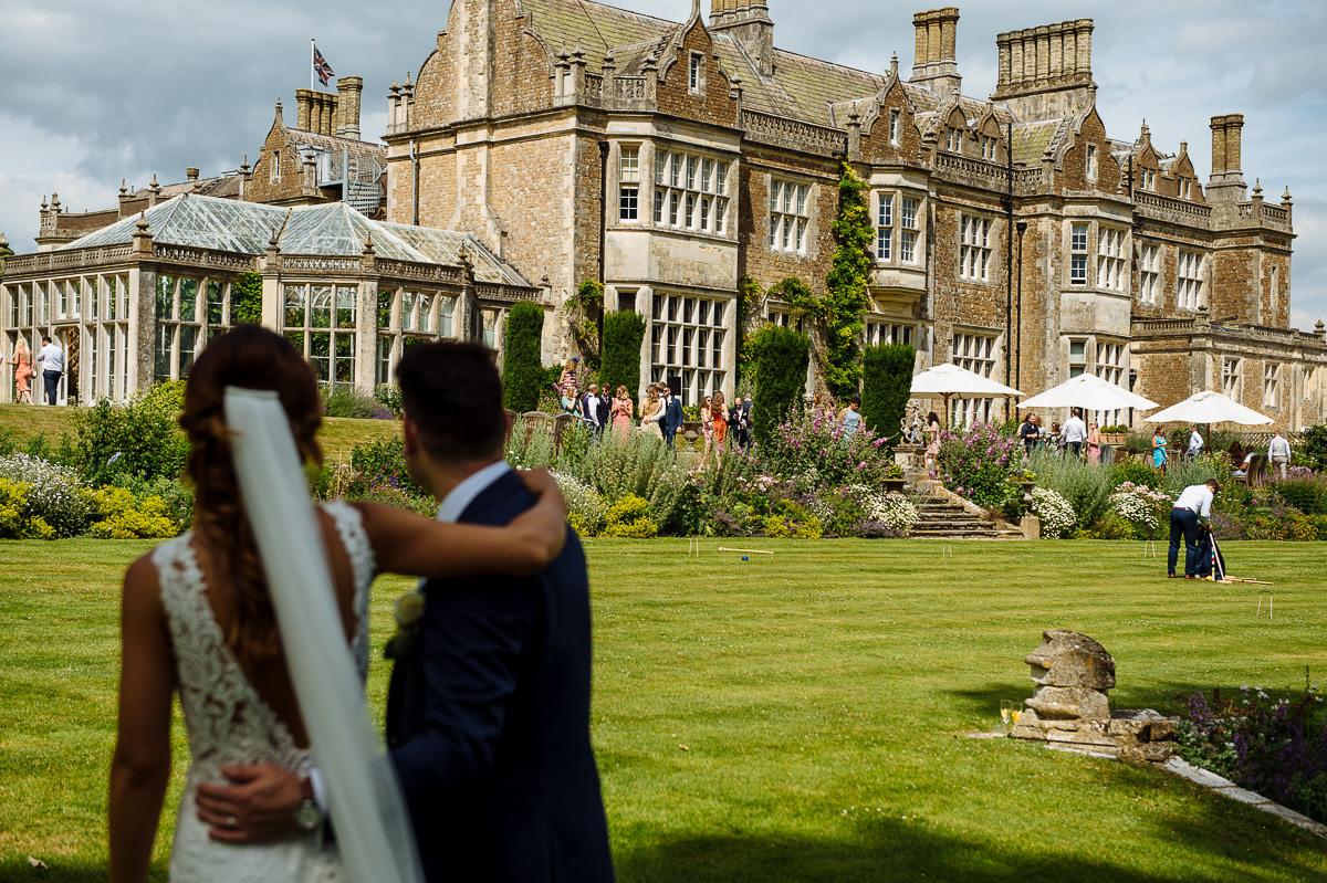 wiston-house-wedding-photographer-023