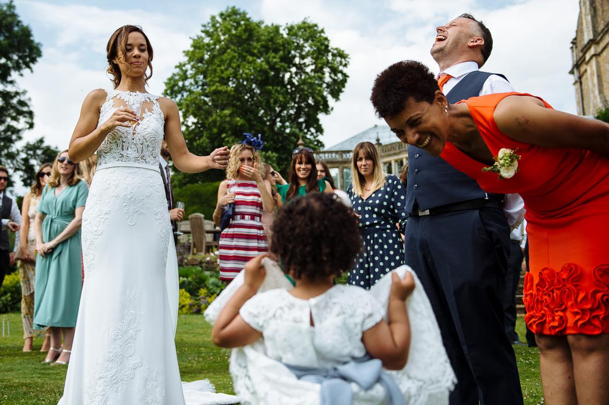 wiston-house-wedding-photographer-024