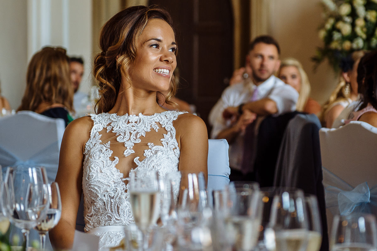 wiston-house-wedding-photographer-026