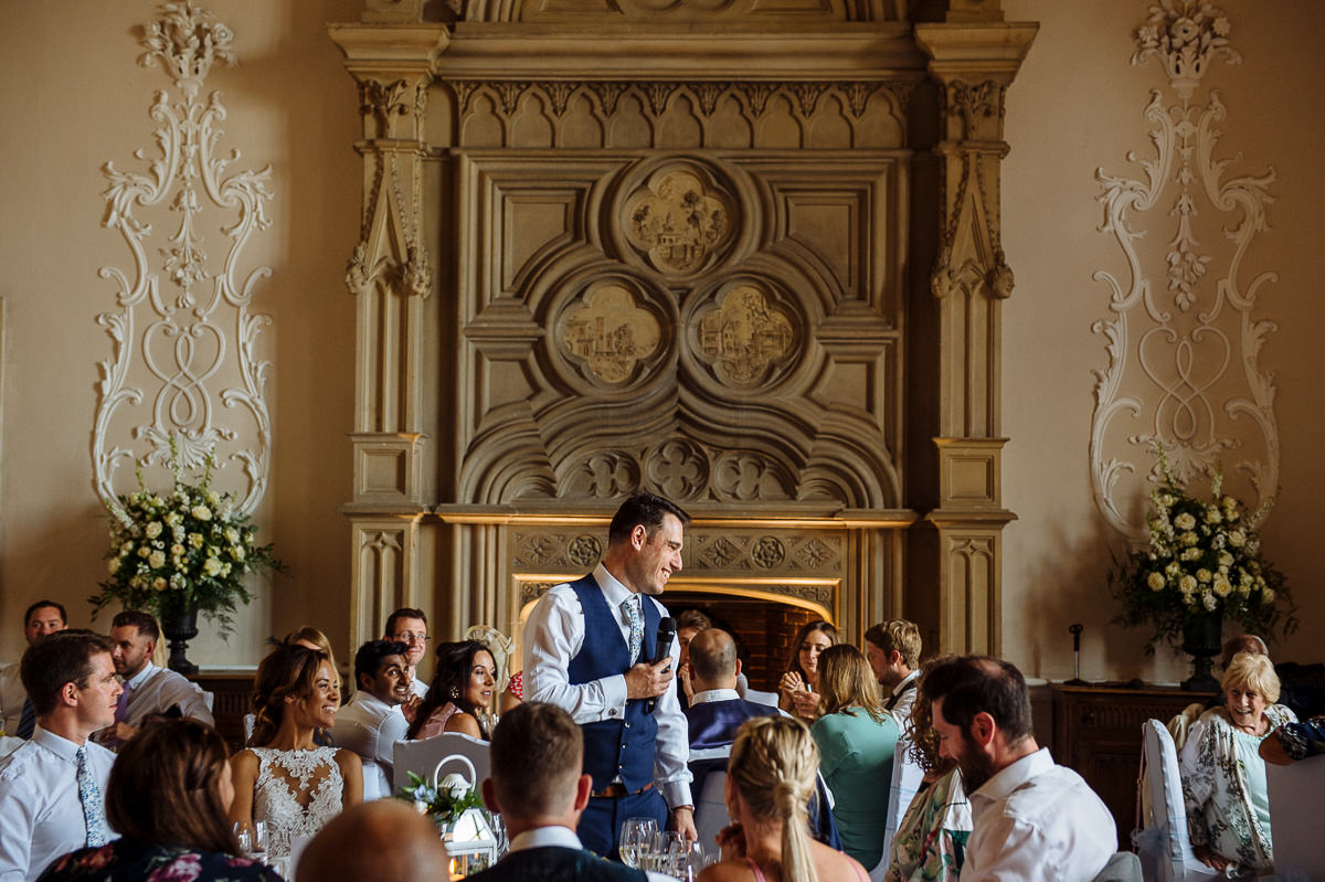 wiston-house-wedding-photographer-028